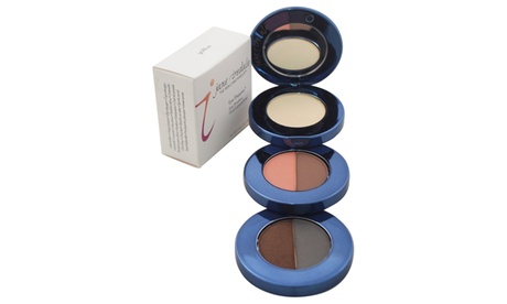 Jane Iredale Eye Steppes Eye Shadow 68dd2fa9-666f-4d6e-8457-1f83a6109dbc