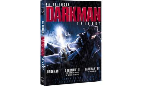 Darkman Trilogy 35f25970-c16e-4258-93a6-8831732dbdc1