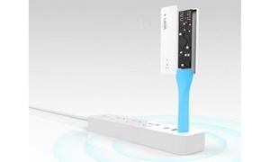 Mini USB Range Extender