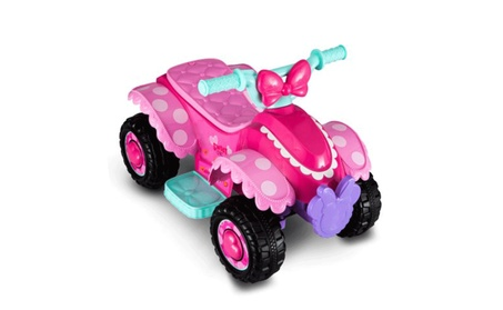 Toddler Adorable Powered Ride-On Toys 3663bb28-3d76-471d-ad7e-9d2b91963b5c