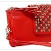 Women's New Fashion Evening Bag Rrivets Holding -TCWW1005-TCWW1006