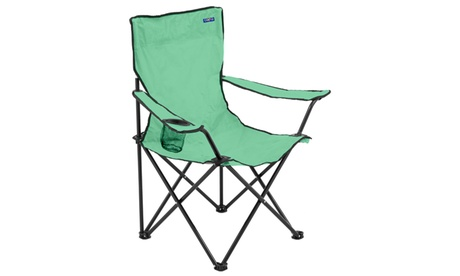 High-Back Large Quad Chair with Carrying Bag 78657fda-1dbc-45b5-8781-474dba84692f