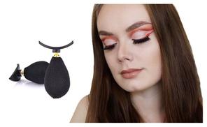 Cut Crease Eyeshadow Stamp