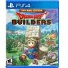 Square Enix Dragon Quest Builders - PlayStation 4