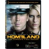 Homeland: Seasons 1, 2, or 3