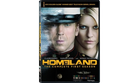 Homeland: Seasons 1, 2, or 3 6bad4940-8c27-4732-a037-dcbe182603e4