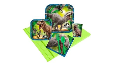 Jurassic World Party Pack (16) 6af3b33d-b3b9-4baf-8298-2fc92cfbb044
