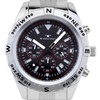 Tavan Between Wind & Water Men's quartz chronograph