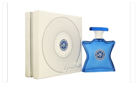 Bond No. 9 Hamptons Eau de Parfum for Women or Men (3.3 Fl. Oz.) c32e9f52-ab21-441e-a242-9f82ebc6bea0
