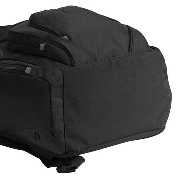 TSB705US Targus Legend IQ Backpack Fits up to 16Inch Laptop Black
