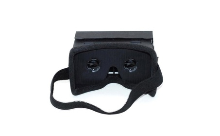 Excellent Cardboard 3D VR Virtual Reality Headset 6d9c1730-88a8-4d49-809c-d04748fafb49