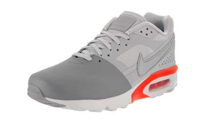 new product 8304a d32d5 Shop Groupon Nike Men s Air Max BW Ultra SE Running Shoe