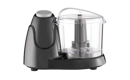 Black Color 1.5-Cup Food Chopper c5db6300-b66a-4064-a660-a55f80645eea