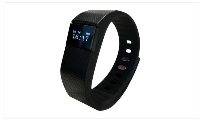 CTTEK Sports Fitness Activity Tracker