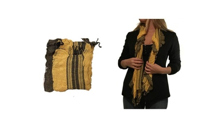 High Quality Wool Soft Scarf Ladies Women Shawl e970073f-d1b8-4d68-bf33-ff07f81fd29f