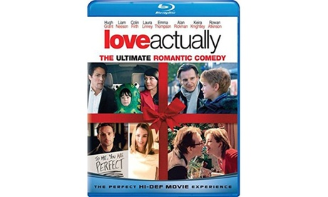 Love Actually 9fd79c6d-1514-4183-974c-122a193b54b5
