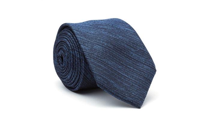 Men's Rock & Republic Stylish Skinny Neckties Assorted Styles