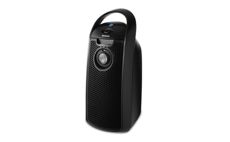 Jarden Home Environment HAP9415-UAHolmes Minu Tower Air Purifier 9ec06e72-8b60-48b8-a735-7cb6f6fc562b