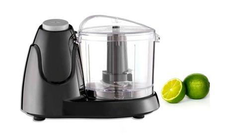 Superior 1.5-Cup Food Chopper 57c21219-7236-4d02-afdc-789614179ca9