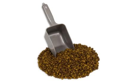 Food Scoop w/Microban eb563914-c89e-44c1-b7db-c3b1f5dfe2d2