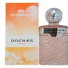 Rochas Eau Sensuelle Women 7.4 oz EDT Spray