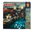 Risk 2210 AD Game