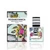 Balenciaga Rosabotanica 1.7 oz / 50 ml Eau De Parfum For Women