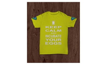 Keep Calm Pokemon GO! Shirts! a34296bb-177b-4952-9092-75f1fe20f773