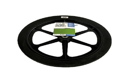 Arnold 490-325-0011 20 x 1.75 in. Garden Cart Wheel be16c3e4-0fbf-43f2-a5c3-db23d71c5e79