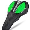 Cycling Soft Seat Silica Gel Pad Cushion Cover