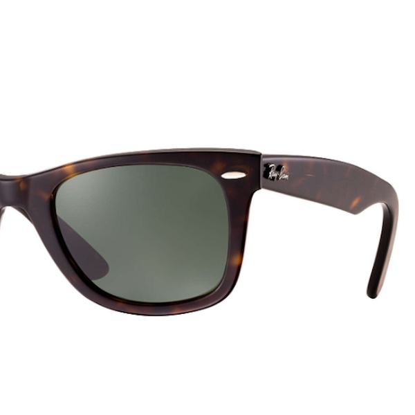 030d1d7afb Up To 40% Off on Ray Ban Wayfarer Classic RB21...