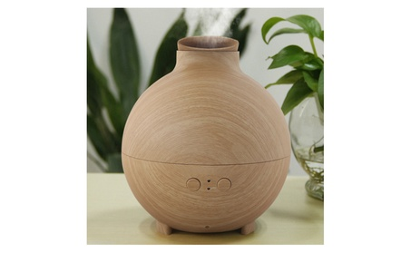 Ultrasonic Home Aroma Humidifier Air Diffuser Purifier Lonizer 3c480bb7-3e4d-405b-a4e7-7c16960c843d