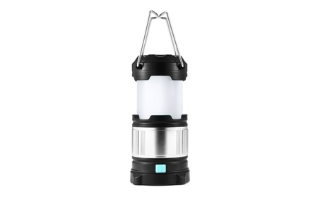 Beastron Portable Outdoor LED Camping Lantern 0429e684-e428-432c-b2cb-080c0b722cb8