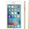 Apple Iphone 6S 16GB GSM Unlocked Smartphone (Refurbished A-Grade)