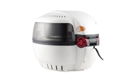 DELLA Air Fryer 10 Quart White 00629639-2c3a-48d3-8d06-86b6f0d7c66d