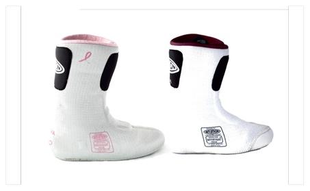 Intuition Godiva Boot Liner -Ski Snowboard Backcountry Waterski A/T aae9d430-d825-47ef-bb93-9b72a2a53c9f