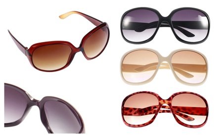 Unique Fashion Accessory Fashionable Sunglasses Retro Vintage Style 85b440a6-a268-4311-891c-fe824de2915c