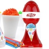 Courant Blizzy Snow Cone Maker CSM-2081