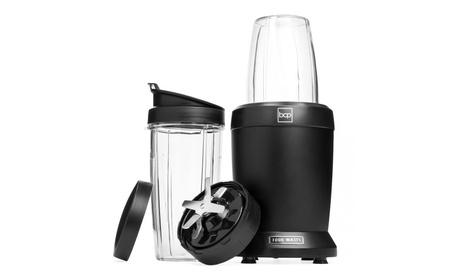 Nutrition Blender Extractor (Black) c00a2af2-930c-4156-a338-4ddd7fd4054f