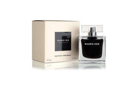 Narciso By Narciso Rodriguez 1.6 OZ / 3.0 OZ EDT For Women e61dbb20-ceb4-4519-80e2-ddea149d274d