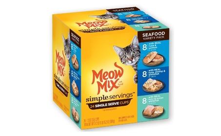 Simple Servings Wet Cat Food 47e3ebb3-1717-494d-b44c-925ed1d992de