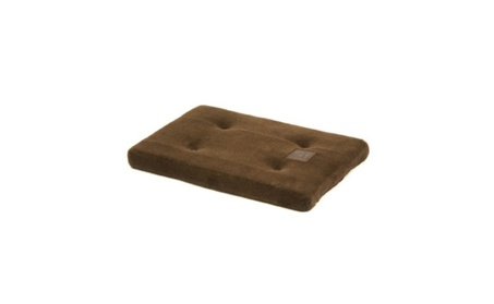Precision Pet Products 2527-75434 SnooZZy Baby Terry Mattress Pet Bed