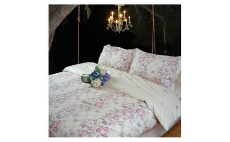 Riho 100% Pima Cotton Rural Bedding Sets Bedding Duvet Bed Sheets acdb532b-f10f-4be5-ac32-e84f1483f743