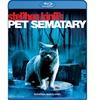 Pet Sematary (1989) (BD)