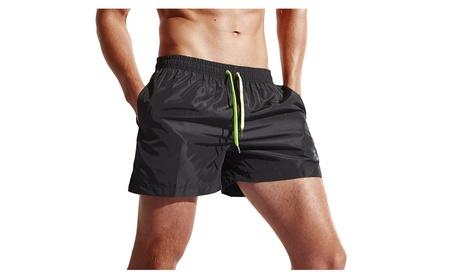 Casual pants men's beach bathing suit 28b8d2d3-be8c-4873-b2d2-0fd103a7a644