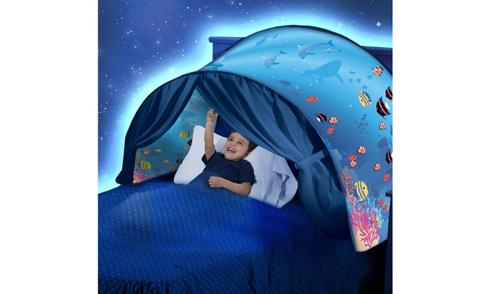 save off a4adc 26121 Up To 35% Off on Dream Tents | Groupon Goods