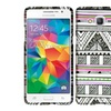 Insten Antique Tribal Hard Case For Samsung Galaxy Grand Prime
