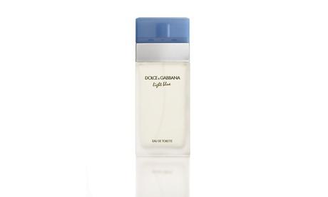 Dolce & Gabbana Light Blue 3.3 oz EDT NEW Tester