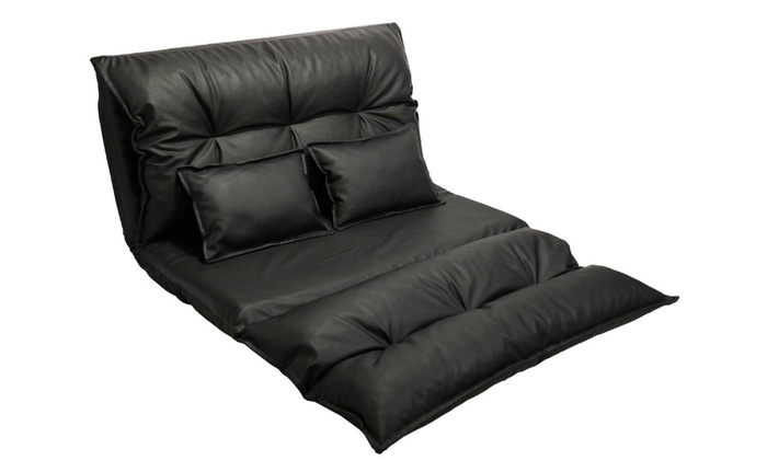 Up To 50 Off On Loveseat Sofa Couch