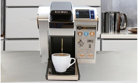 Keurig V1200 Commercial Brewing System 4f327b91-24c8-41a7-b7c5-b55f5f1d68dc